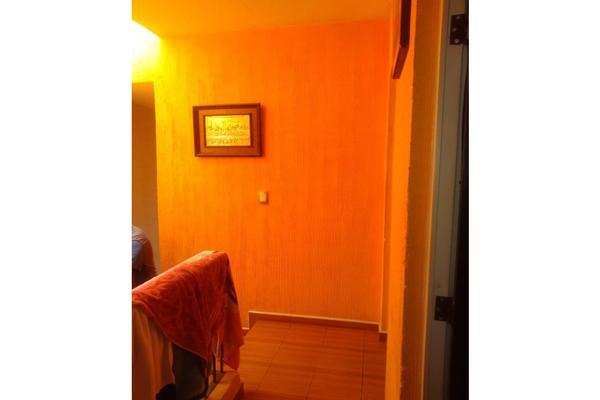 Foto de casa en venta en  , tultitlán de mariano escobedo centro, tultitlán, méxico, 19064645 No. 51
