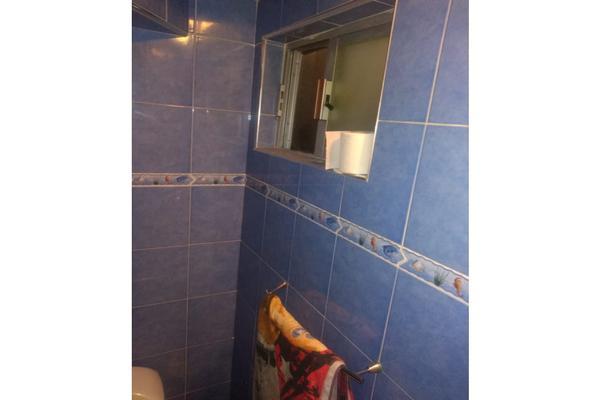 Foto de casa en venta en  , tultitlán de mariano escobedo centro, tultitlán, méxico, 19064645 No. 54