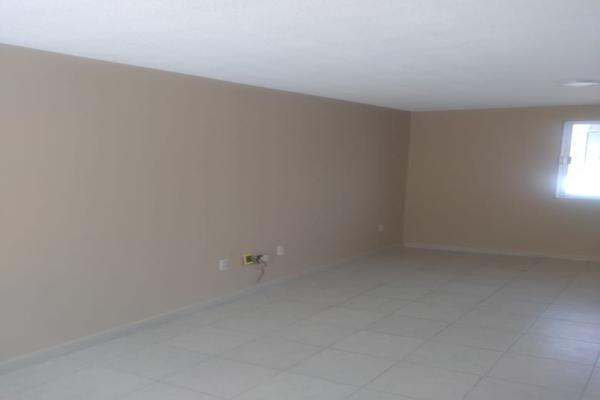 Foto de casa en venta en  , tultitlán de mariano escobedo centro, tultitlán, méxico, 0 No. 01