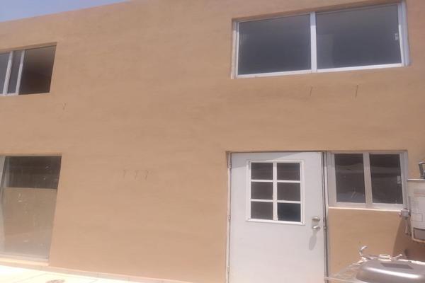 Foto de casa en venta en  , tultitlán de mariano escobedo centro, tultitlán, méxico, 0 No. 02