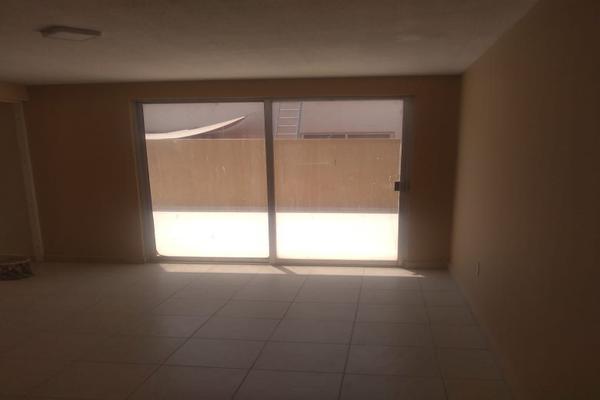 Foto de casa en venta en  , tultitlán de mariano escobedo centro, tultitlán, méxico, 0 No. 03