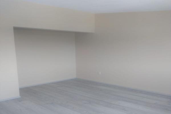 Foto de casa en venta en  , tultitlán de mariano escobedo centro, tultitlán, méxico, 0 No. 09
