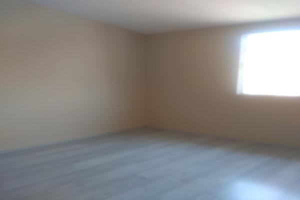 Foto de casa en venta en  , tultitlán de mariano escobedo centro, tultitlán, méxico, 0 No. 10