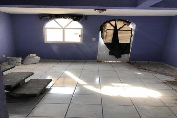 Foto de casa en venta en  , tultitlán, tultitlán, méxico, 12828077 No. 08