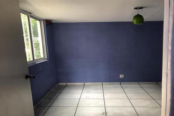 Foto de casa en venta en  , tultitlán, tultitlán, méxico, 12828077 No. 10