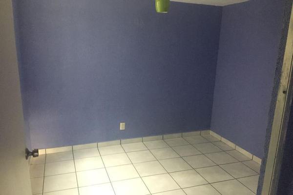 Foto de casa en venta en  , tultitlán, tultitlán, méxico, 12828077 No. 11