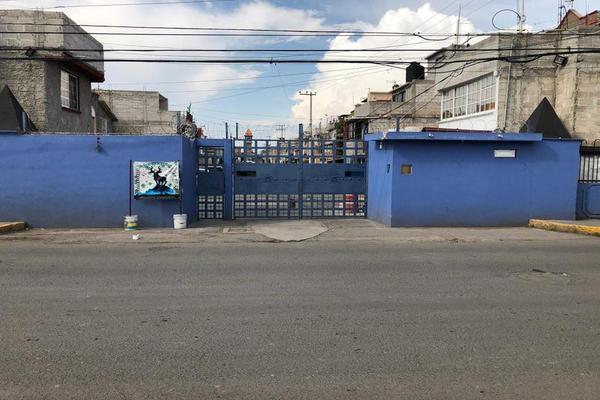 Foto de casa en venta en  , tultitlán, tultitlán, méxico, 12828077 No. 14