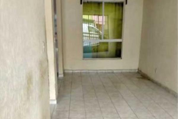 Foto de casa en venta en  , tultitlán, tultitlán, méxico, 16752764 No. 03