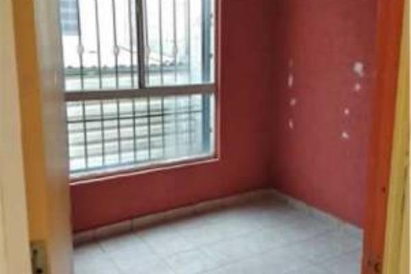 Foto de casa en venta en  , tultitlán, tultitlán, méxico, 16752764 No. 06