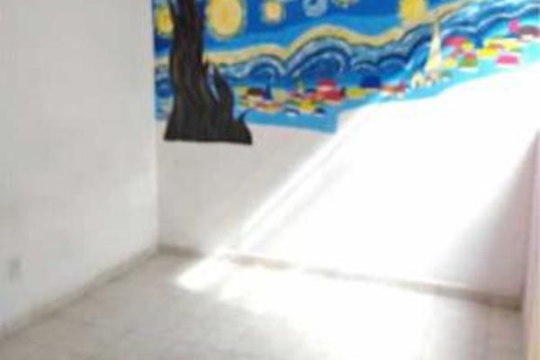Foto de casa en venta en  , tultitlán, tultitlán, méxico, 16752764 No. 07