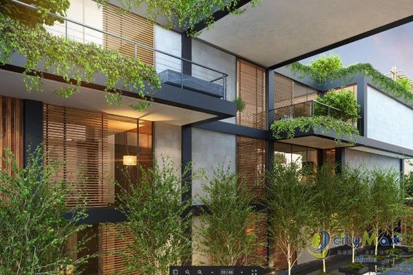 Foto de departamento en venta en tulum 0, villas tulum, tulum, quintana roo, 7493370 No. 10
