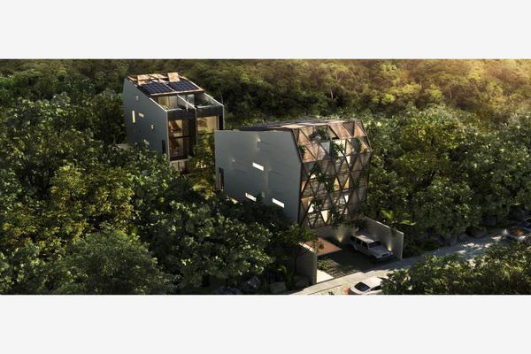 Foto de departamento en venta en tulum 1, villas tulum, tulum, quintana roo, 5932836 No. 02
