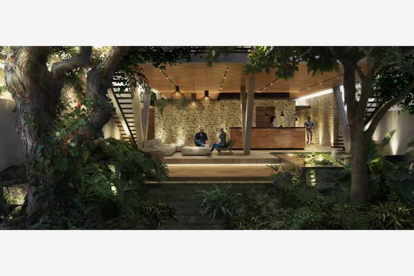 Foto de departamento en venta en tulum 1, villas tulum, tulum, quintana roo, 5932836 No. 03