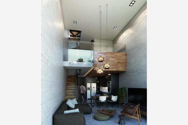 Foto de departamento en venta en tulum 1, villas tulum, tulum, quintana roo, 5932836 No. 04