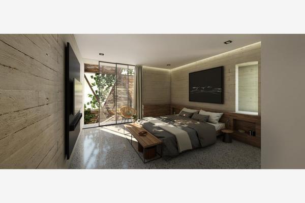 Foto de departamento en venta en tulum 1, villas tulum, tulum, quintana roo, 5932836 No. 06