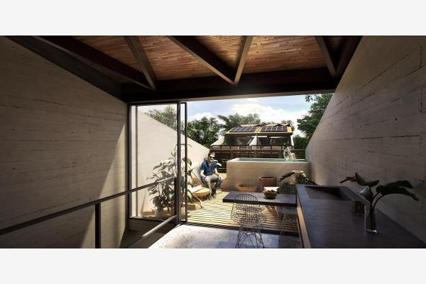 Foto de departamento en venta en tulum 1, villas tulum, tulum, quintana roo, 5932836 No. 07