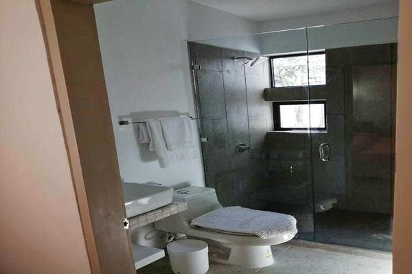 Foto de departamento en venta en  , tulum centro, tulum, quintana roo, 14032615 No. 09