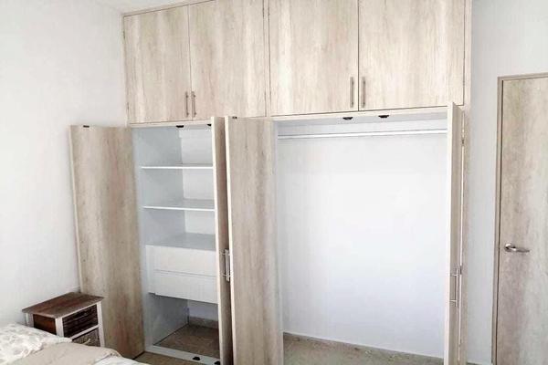 Foto de departamento en venta en  , tulum centro, tulum, quintana roo, 14032615 No. 12