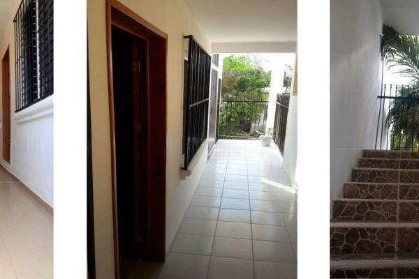 Foto de edificio en venta en  , tulum centro, tulum, quintana roo, 14037625 No. 02