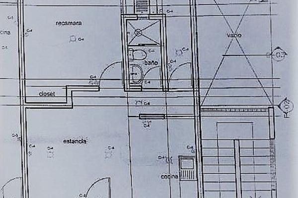 Foto de edificio en venta en  , tulum centro, tulum, quintana roo, 14037625 No. 08