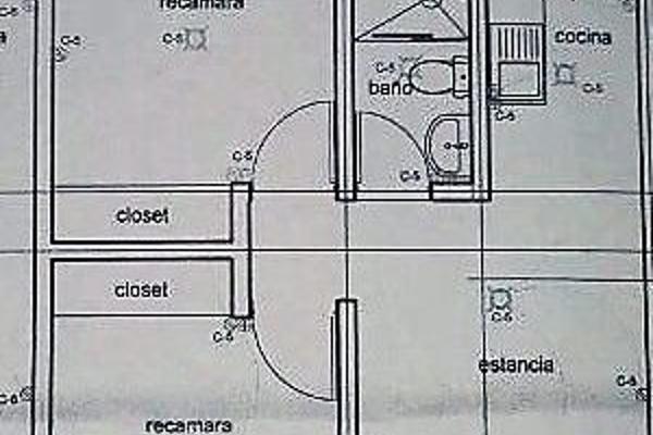 Foto de edificio en venta en  , tulum centro, tulum, quintana roo, 14037625 No. 09