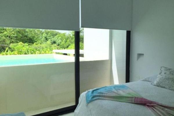 Foto de departamento en venta en  , tulum centro, tulum, quintana roo, 3093865 No. 02