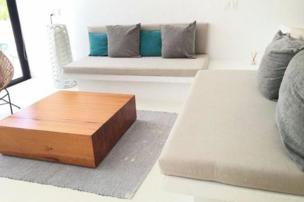 Foto de departamento en venta en  , tulum centro, tulum, quintana roo, 3093865 No. 04