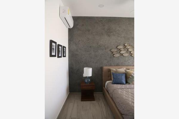 Foto de departamento en venta en  , villas tulum, tulum, quintana roo, 5334736 No. 02