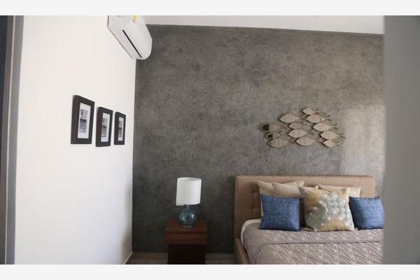 Foto de departamento en venta en  , villas tulum, tulum, quintana roo, 5334736 No. 03