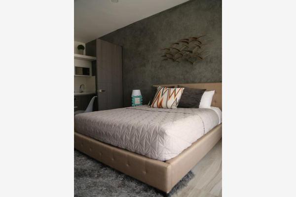 Foto de departamento en venta en  , villas tulum, tulum, quintana roo, 5334736 No. 05