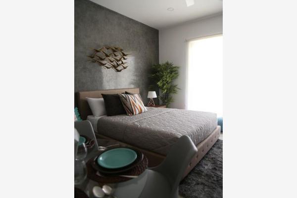 Foto de departamento en venta en  , villas tulum, tulum, quintana roo, 5334736 No. 06