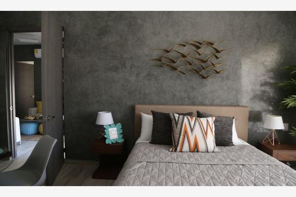Foto de departamento en venta en  , villas tulum, tulum, quintana roo, 5334736 No. 07