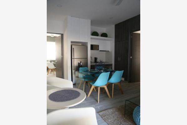 Foto de departamento en venta en  , villas tulum, tulum, quintana roo, 5334736 No. 08