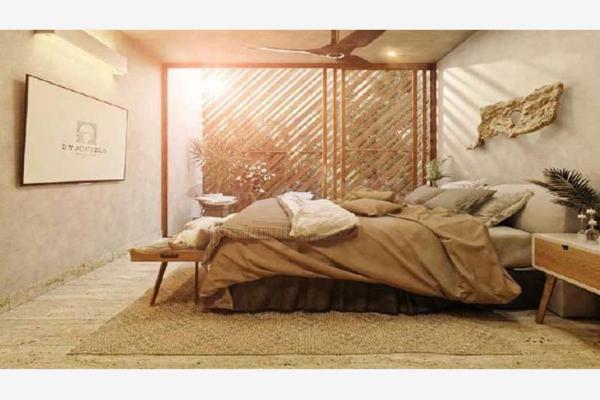 Foto de departamento en venta en  , villas tulum, tulum, quintana roo, 5334994 No. 03
