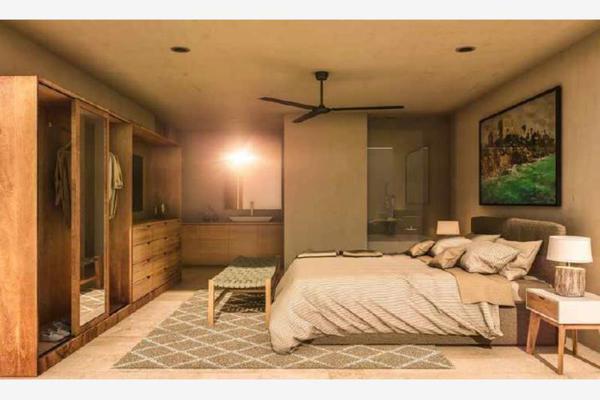 Foto de departamento en venta en  , villas tulum, tulum, quintana roo, 5334994 No. 04