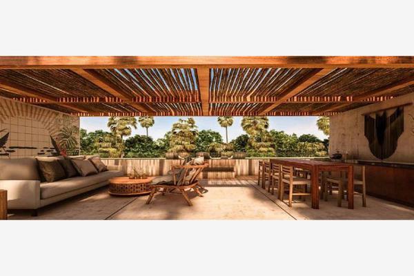 Foto de departamento en venta en  , villas tulum, tulum, quintana roo, 5334994 No. 07