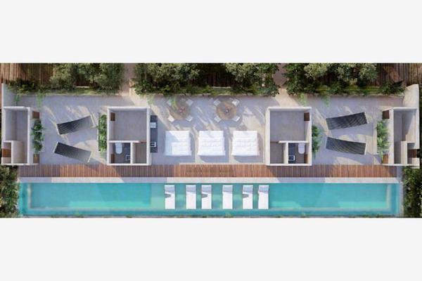 Foto de departamento en venta en  , villas tulum, tulum, quintana roo, 5335303 No. 03