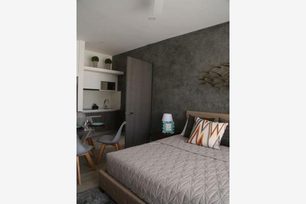 Foto de departamento en venta en  , villas tulum, tulum, quintana roo, 5335304 No. 03