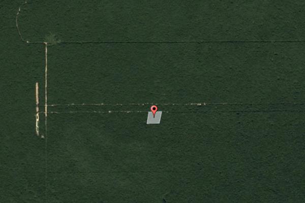 Foto de terreno habitacional en venta en  , tulum centro, tulum, quintana roo, 5402467 No. 03