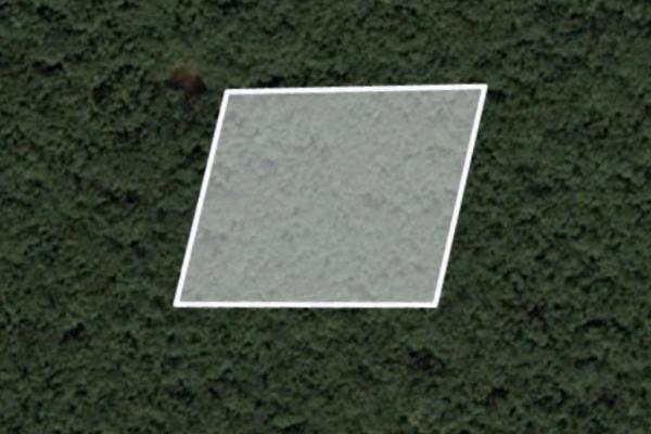 Foto de terreno habitacional en venta en  , tulum centro, tulum, quintana roo, 5402791 No. 02