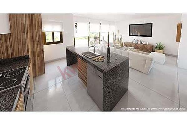 Foto de departamento en venta en  , akumal, tulum, quintana roo, 5816468 No. 04