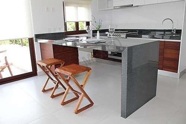 Foto de departamento en venta en  , akumal, tulum, quintana roo, 5816468 No. 05