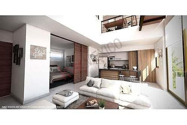 Foto de departamento en venta en  , akumal, tulum, quintana roo, 5816496 No. 05