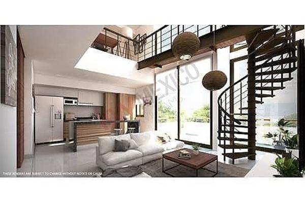 Foto de departamento en venta en  , akumal, tulum, quintana roo, 5816496 No. 08