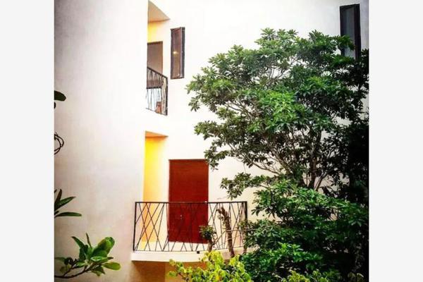Foto de departamento en venta en  , tulum centro, tulum, quintana roo, 7225514 No. 06
