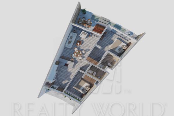 Foto de departamento en venta en  , tulum centro, tulum, quintana roo, 7245725 No. 12