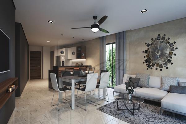 Foto de departamento en venta en  , tulum centro, tulum, quintana roo, 7245729 No. 05