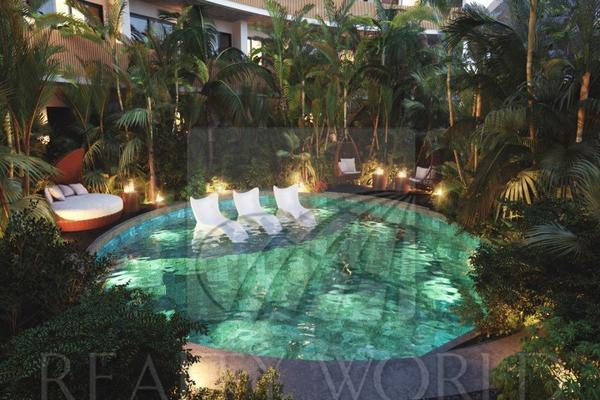 Foto de departamento en venta en  , tulum centro, tulum, quintana roo, 7245729 No. 09