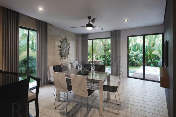 Foto de departamento en venta en  , tulum centro, tulum, quintana roo, 7245729 No. 10