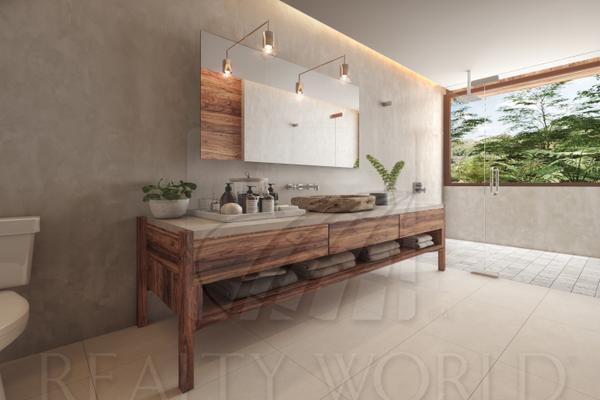 Foto de departamento en venta en  , tulum centro, tulum, quintana roo, 7508391 No. 07